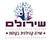 שירולם – שירה קהילתית בקולות | shirolam